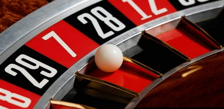 martingale casinos en ligne