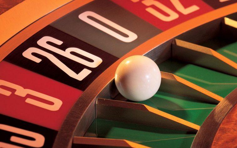 casino-en-ligne-roulette