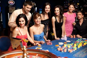 Players-In-Roulette